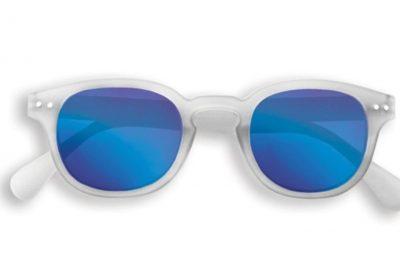 #IZIPIZI dečije naočare za sunce. sunčane naočare za decu, 3-10 godina,Polarizovana stakla-100% UV zaštita,kategorija 3,univerzalni model
