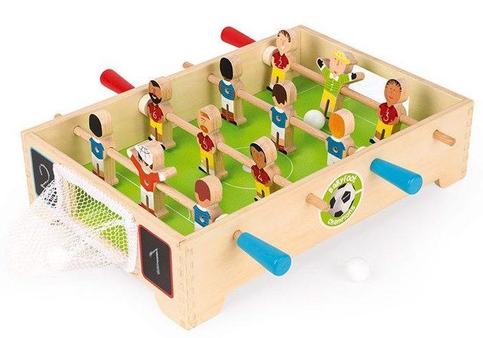 Mini stoni fudbal