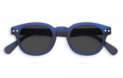 #IZIPIZI naočare za sunce za decu. Dečije naočare za sunce - 3 - 10 godina - Polarizovana stakla - 100% UV zaštita, kategorija 3, univerzalni model