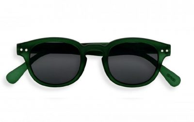 #C Crystal Green dečije naočare za sunce