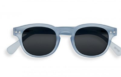 #C Aery Blue dečije naočare za sunce