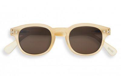 IZIPIZI SUN JUNIOR naočare za sunce za decu. Dečije naočare za sunce - 3 -10 godina - Polarizovana stakla - 100% UV zaštita,kategorija 3, univerzalni model