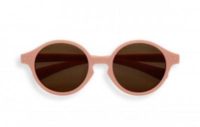 IZIPIZI KIDS SUN naočare za sunce za decu. Dečije sunčane naočare,12-36 meseci. Polarizovana stakla 100% UV zaštita,kategorija 3,univerzalni modeli